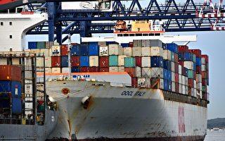 中共大使再挑釁 澳貿易部長斥其行為「廉價」
