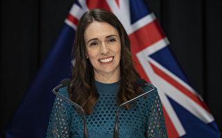 總理:澳各州界應在跨塔斯曼隔離圈之前開放