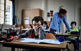 【法国疫情5.5】300市长吁延期开放学校