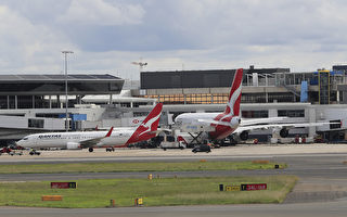 德勤:澳洲國際旅行或到2024年才能恢復