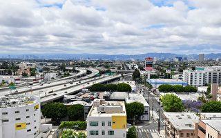洛杉磯縣居家令或延長至7月