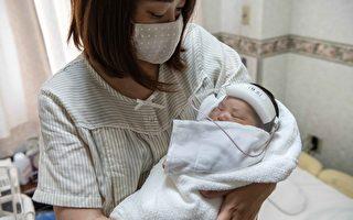 麻州兒童患神秘炎症 與中共病毒相關