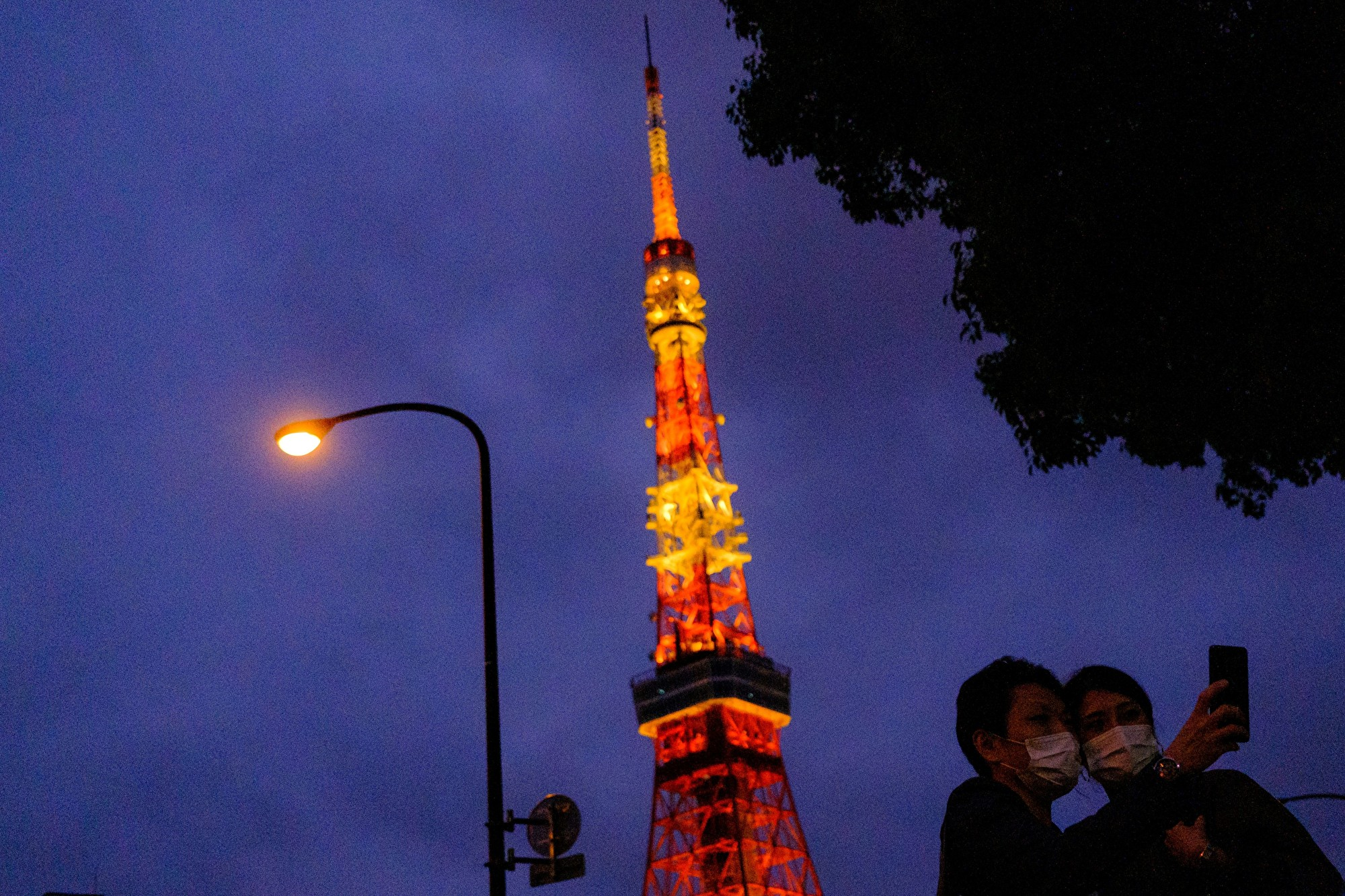 日本防衛白皮書 指中共利用疫情軍事擴張