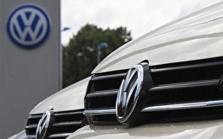 德最高法院:大众汽车蓄意欺骗必须赔偿