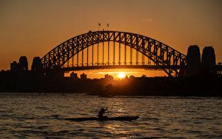 澳洲考虑8月向亚洲和太平洋国家开放边界