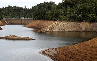 """奥克兰水危机:汉密尔顿""""可能提供帮助"""""""
