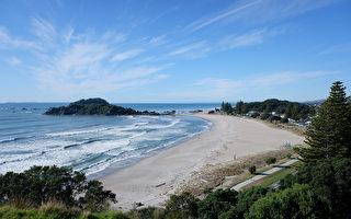 研究顯示:數百萬澳大利亞人將遷往新西蘭度假