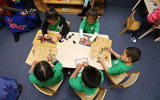 调查:注册费上涨可能迫使幼儿教师离职