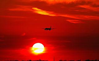 專家預測國際旅行最早可能在2021年恢復