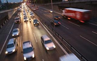 司机抗议声浪大 德交通部打算撤回部分新规