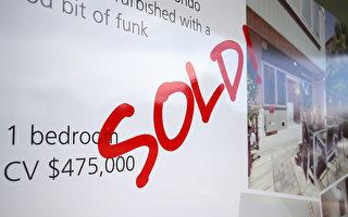 Trade Me:房地产年轻潜在买家剧增