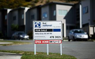 看房需预约,房地产市场再度活跃