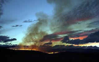 疫情封鎖下的新西蘭對二氧化碳排放作出驚人影響