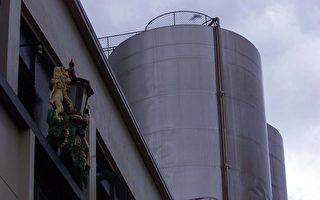奧克蘭市長呼籲企業制定用水限制計劃