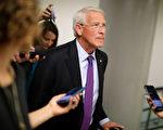 保守派用户被禁声 参院共和党发函质问科企