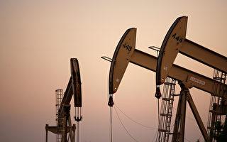 原油和油企股大涨 道指续创历史新高