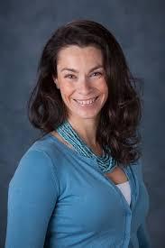愛民頓Strathcona選區國會議員Heather McPherson