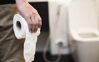 痔疮是很常见的肛肠疾病,如何保养和预防痔疮发作?(Shutterstock)