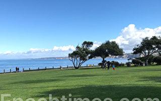 【聖地亞哥疫情5.2】下週更多海灘開放