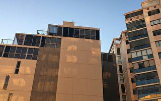 租金大降 租客纷纷返回悉尼内城区