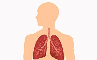 """肺纤维化是""""沉默非癌杀手"""" 2大症状要警惕"""