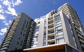 工作稳定首次置业者仍在买房 公寓房为主
