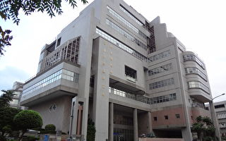台灣找出治中共肺炎中藥方 最快8天三採陰性