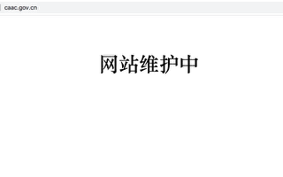 回國難 滯留海外中國人大罵中共民航局