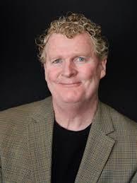 市長:史蒂夫·克拉克(Steve Clarke)