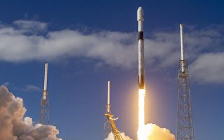 Starlink星鏈網絡將於年內開通測試