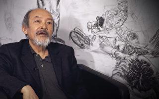 流亡美国的中国学者王康病逝
