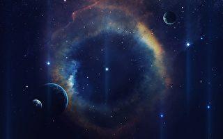 宇宙总质量有多大?科学家提出新解