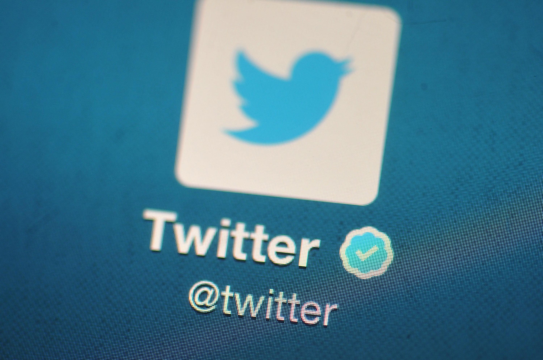 推特允許伊朗暴力宣傳 美議員籲刑事調查