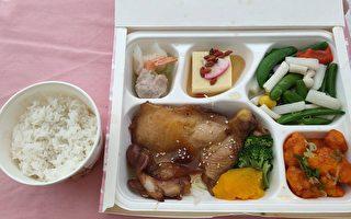 向醫護致敬 飯店暖心餐盒市民卡住房用餐優惠