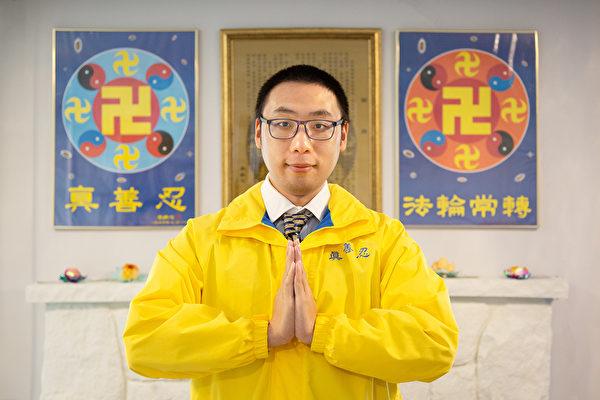 慶祝5·13  新世紀影視演員謝師恩(1)