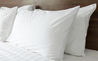枕頭被單都是病毒?研究:無症狀者易污染環境