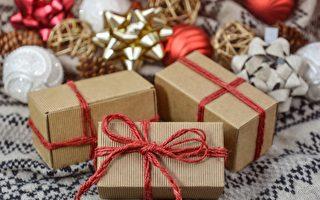 墨爾本小男孩拒生日禮物 促親友為教堂捐物