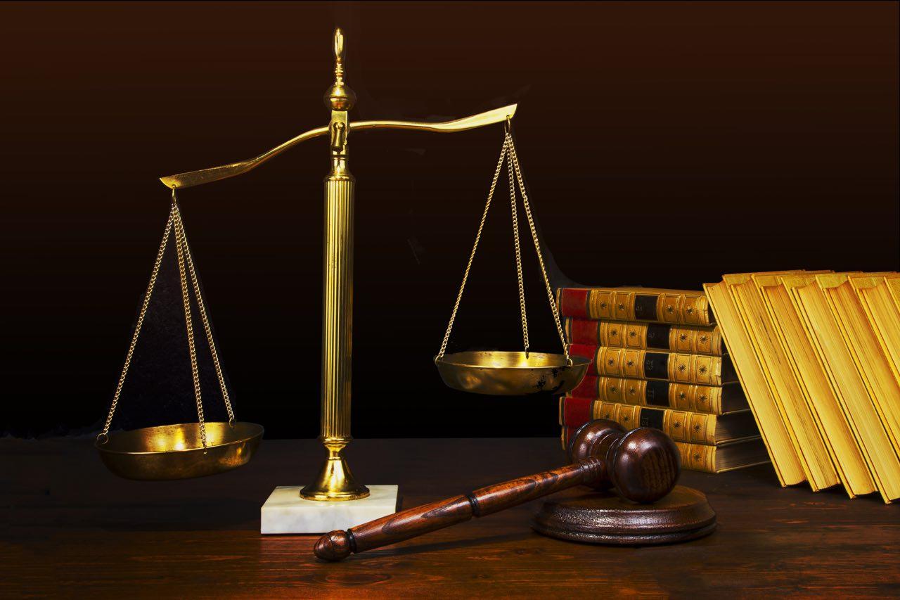 大選被指舞弊 特朗普訴諸法律 這意味著甚麼