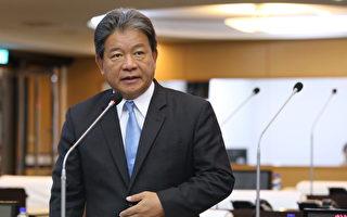2020国庆烟火 首度在台南举办