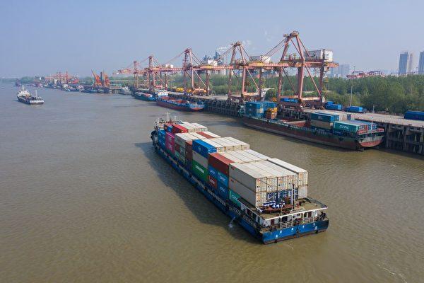 美政府拟推优惠方案 促供应链移出中国