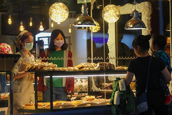 投资台湾方案 经济部:累计约1兆1750亿台币