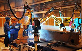 製造業紓困已核發逾7億 金屬機電業為大宗