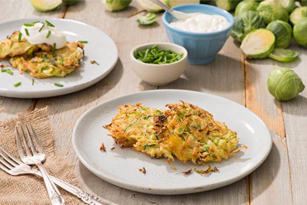 烹饪土豆菜谱