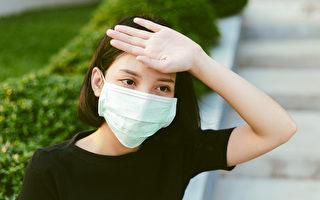 【最新疫情10.30】加州現同時感染兩病毒病例