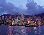 专家:中共利用疫情来扼制香港民主运动