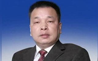 曾举报高官 网络大V陈杰人遭重判15年