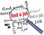 澳失业率连续降至5.1 就业人数新增11.5万