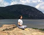 靜坐讓你體內發生4個變化 增免疫抗炎抗病毒