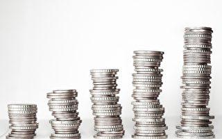 墨尔本各市府高管拒绝减薪 欲增收市政费