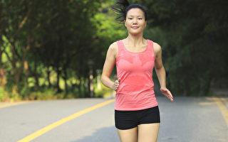提升体温就增免疫力 简单3招让身体发热抗病毒